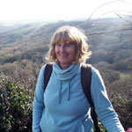 Female Walker, 65, go4awalk.com Account Holder based near Thirsk
