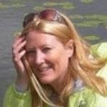Female Walker, 45, go4awalk.com Account Holder based near Chester