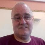 Male Walker, 56, go4awalk.com Account Holder based near Biggleswade
