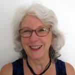 Female Walker, 70, go4awalk.com Account Holder based near Retford