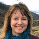 Female Walker, 51, go4awalk.com Account Holder based near Herefordshire/gloucestershire Border