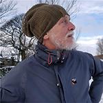 Male Walker, 60, go4awalk.com Account Holder based near Hebden Bridge, West Yorkshire