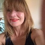 Female Walker, 59, go4awalk.com Account Holder based near Stoke-on-trent