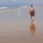 Female Walker, 57, go4awalk.com Account Holder based near South Wales