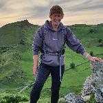 Female Walker, 59, go4awalk.com Account Holder based near Nottingham