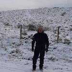 Male Walker, 62, go4awalk.com Account Holder based near Preston
