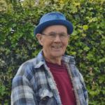 Male Walker, 75, go4awalk.com Account Holder based near Holywell