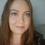 Female Walker, 49, go4awalk.com Account Holder based near Cannock