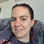 Female Walker, 33, go4awalk.com Account Holder based near Cumbria