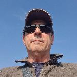 Male Walker, 64, go4awalk.com Account Holder based near Maidenhead