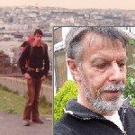Male Walker, 65, go4awalk.com Account Holder based near St Austell