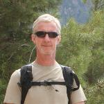 Male Walker, 73, go4awalk.com Account Holder based near High Peak