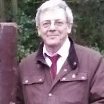 Male Walker, 62, go4awalk.com Account Holder based near Unspecified Locationlancaster