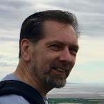 Male Walker, 62, go4awalk.com Account Holder based near Manchester