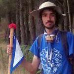 Male Walker, 20, go4awalk.com Account Holder based near Hatfield