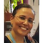 Female Walker, 51, go4awalk.com Account Holder based near Amersham