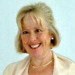 Female Walker, 51, go4awalk.com Account Holder based near Uppingham, Rutland