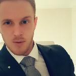 Male Walker, 30, go4awalk.com Account Holder based near Doncaster