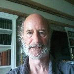 Male Walker, 64, go4awalk.com Account Holder based near North Wales