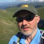 Male Walker, 54, go4awalk.com Account Holder based near Burnley