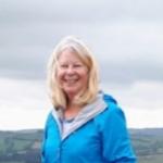 Female Walker, 75, go4awalk.com Account Holder based near Peak District National Park