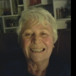 Female Walker, 72, go4awalk.com Account Holder based near Barrow-in-furness
