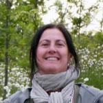 Female Walker, 45, go4awalk.com Account Holder based near Teesside
