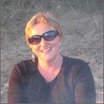 Female Walker, 54, go4awalk.com Account Holder based near Matlock