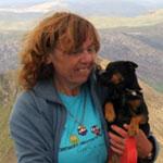 Female Walker, 64, go4awalk.com Account Holder based near Haxey, North Lincs