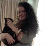 Female Walker, 50, go4awalk.com Account Holder based near Kendal