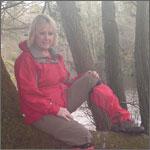 Female Walker, 59, go4awalk.com Account Holder based near Huddersfield