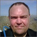 Male Walker, 45, go4awalk.com Account Holder based near Knutsford, Cheshire