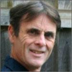 Male Walker, 52, go4awalk.com Account Holder based near Aveley