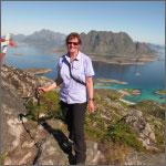 Female Walker, 57, go4awalk.com Account Holder based near North Bedfordshire