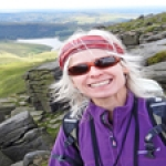 Female Walker, 51, go4awalk.com Account Holder based near South Lakes, Cumbria