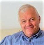 Male Walker, 60, go4awalk.com Account Holder based near Cheshire