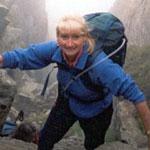 Female Walker, 66, go4awalk.com Account Holder based near Keighley