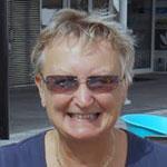 Female Walker, 64, go4awalk.com Account Holder based near Bradford