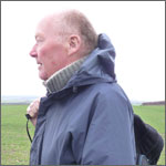 Male Walker, 76, go4awalk.com Account Holder based near Market Weighton