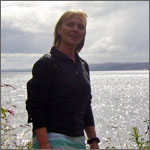 Female Walker, 52, go4awalk.com Account Holder based near Whitley Bay