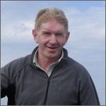Male Walker, 56, go4awalk.com Account Holder based near Leeds