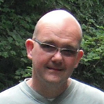 Male Walker, 45, go4awalk.com Account Holder based near Near Skipton