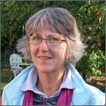 Female Walker, 67, go4awalk.com Account Holder based near Halstead
