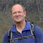 Male Walker, 63, go4awalk.com Account Holder based near Whitehaven