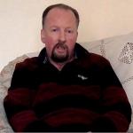 Male Walker, 53, go4awalk.com Account Holder based near Coventry