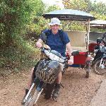 Male Walker, 59, go4awalk.com Account Holder based near St. Helens