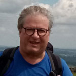 Male Walker, 60, go4awalk.com Account Holder based near Bishop Auckland