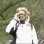 Female Walker, 60, go4awalk.com Account Holder based near Stratford Upon Avon