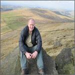 Male Walker, 52, go4awalk.com Account Holder based near The M18