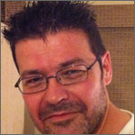 Male Walker, 42, go4awalk.com Account Holder based near Chorley